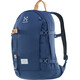 """Haglöfs Tight Malung Backpack 20l Blue Ink"""